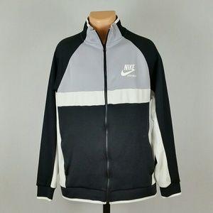 Nike Jackets & Coats - Nike Men's Performance Jacket Size XL